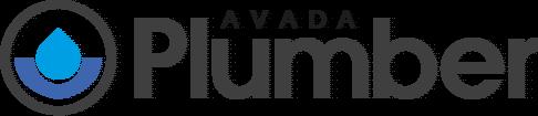 Transportbedrijf Bergtrans Logo